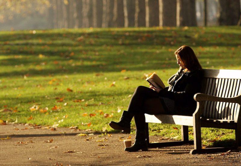 poetry, poet, vancouver poetry, why we need poetry, taslim jaffer