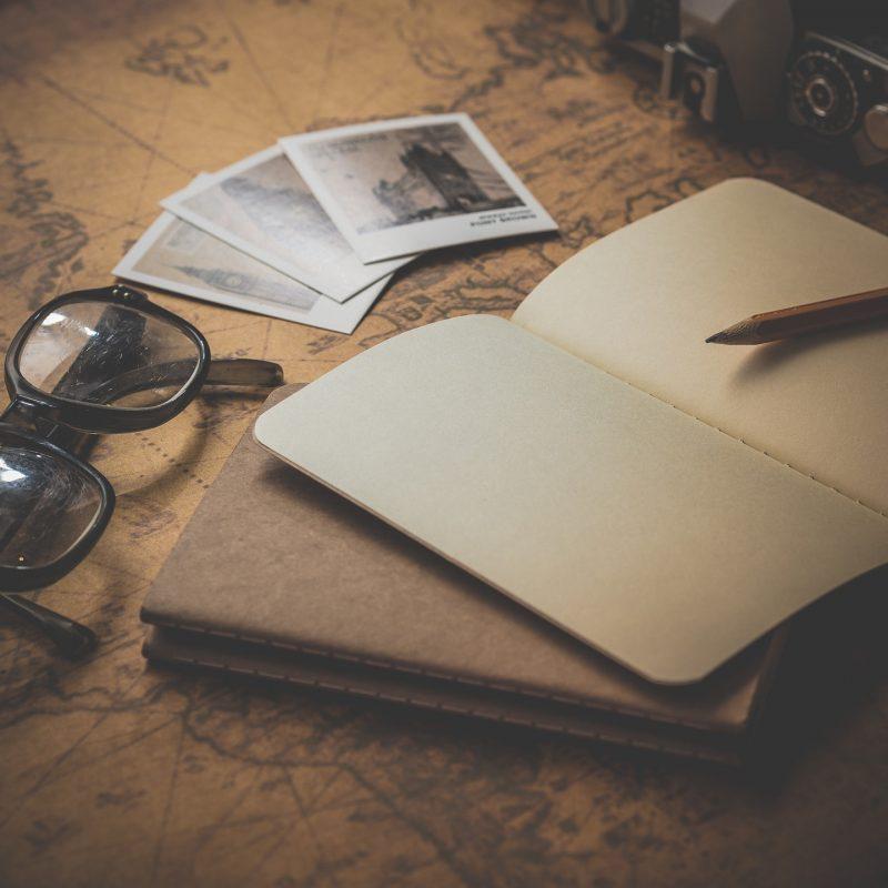 writing for legacy, writing for legacy is for everyone, write your stories, memoir writing, memoir classes, south surrey, vancouver, writing coach, taslim jaffer