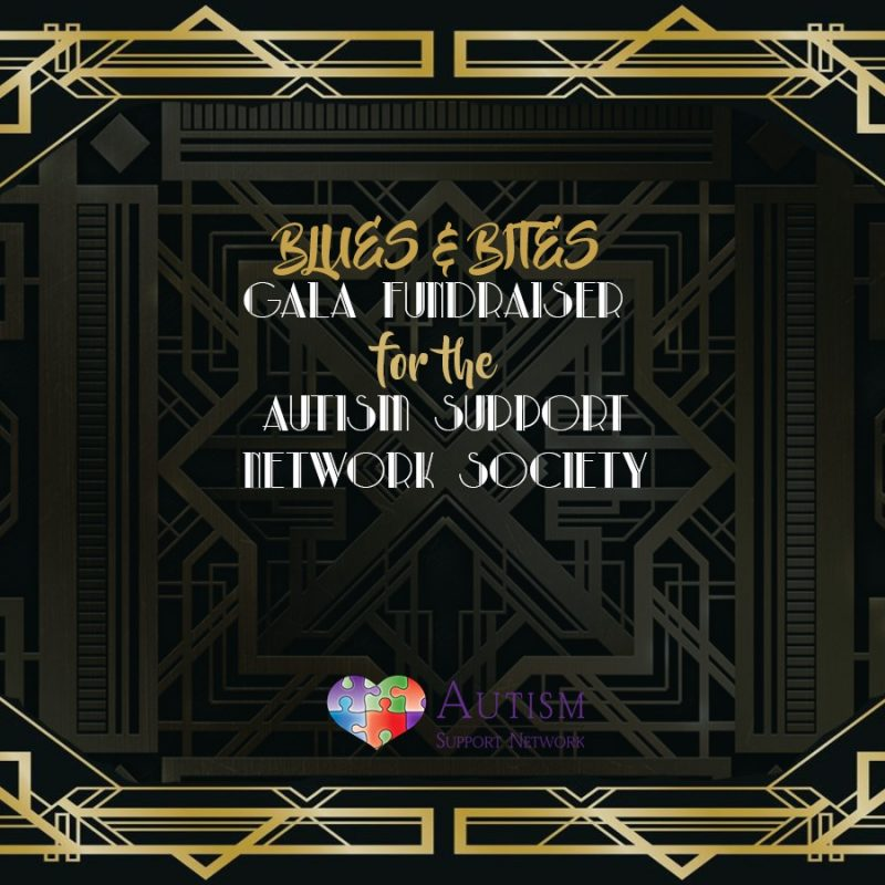 blues and bites gala fundraiser, autism awareness, autism fundraiser, surrey bc, taslim jaffer
