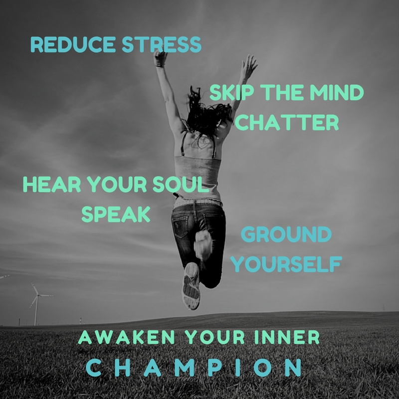 awakening your inner champion, ranbir puar, spirituality for reality, taslim jaffer
