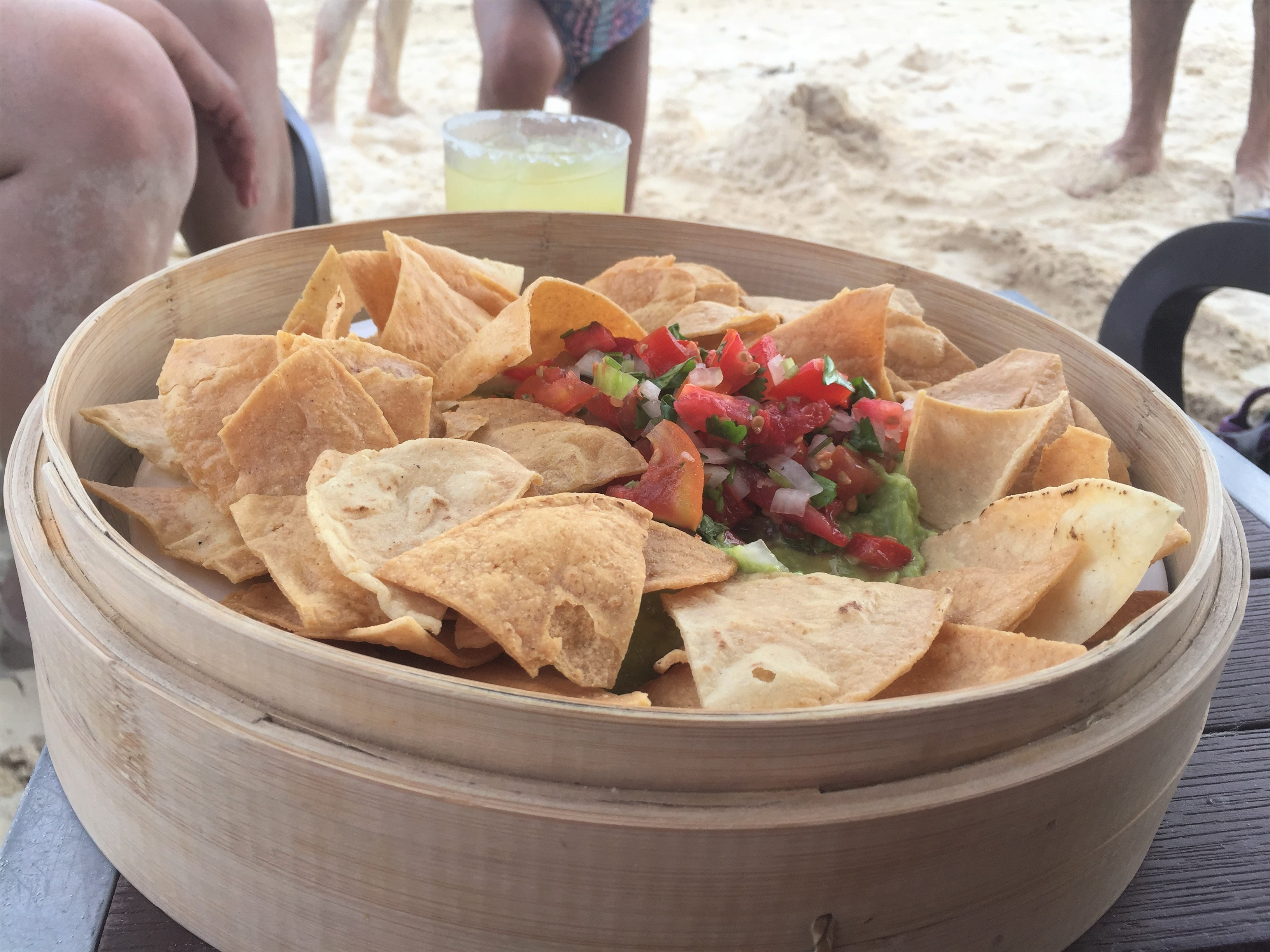 trip to mexico, mexican holiday, family travel, family vacation to mexico, taslim jaffer writer, food