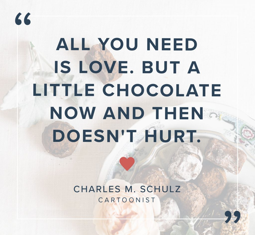 valentine's quotes, valentine's day, chocolates and quotes, love quotes, quotes on love, taslim jaffer writer