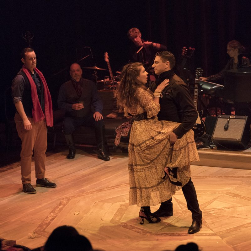 onegin, onegin review at surrey civic theatres, surrey civic theatres, surrey arts centre, the arts scene in surrey, the arts scene in surrey bc, taslim jaffer, taslim jaffer writer