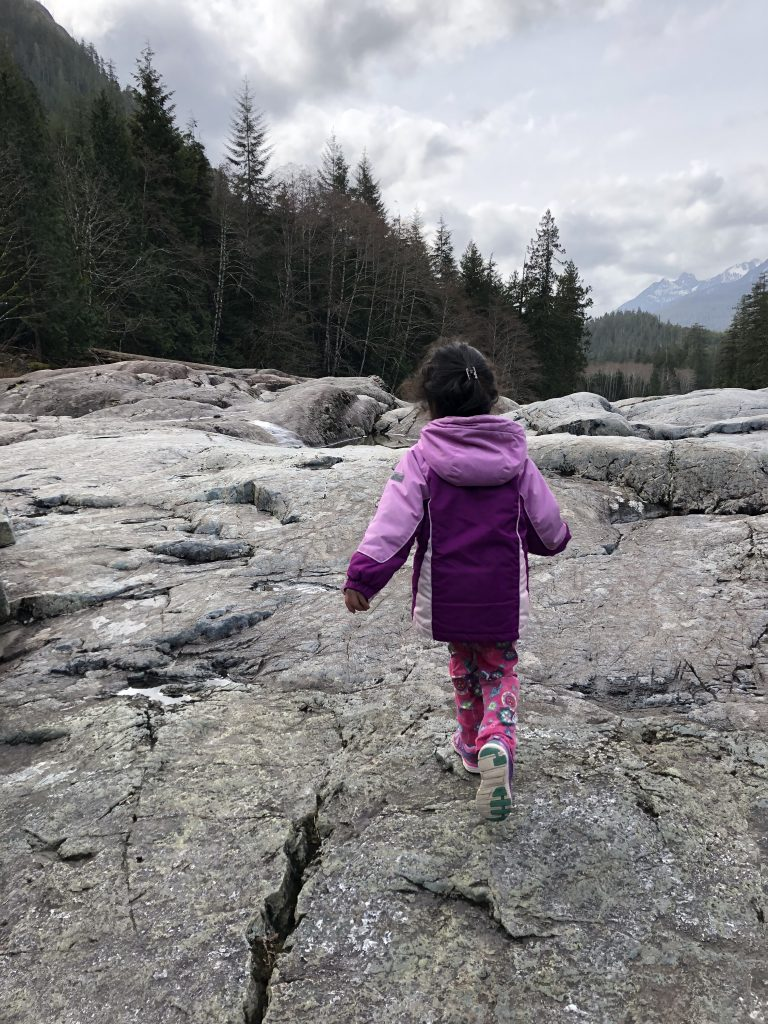 ucluelet and tofino, ucluelet b.c., tofino b.c., road trip through vancouver island, spring break, taslim jaffer writer