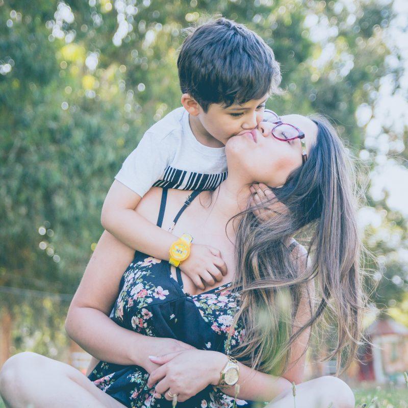 moms make friends, how moms make friends these days, taslim jaffer writer, taslim jaffer cbc parents