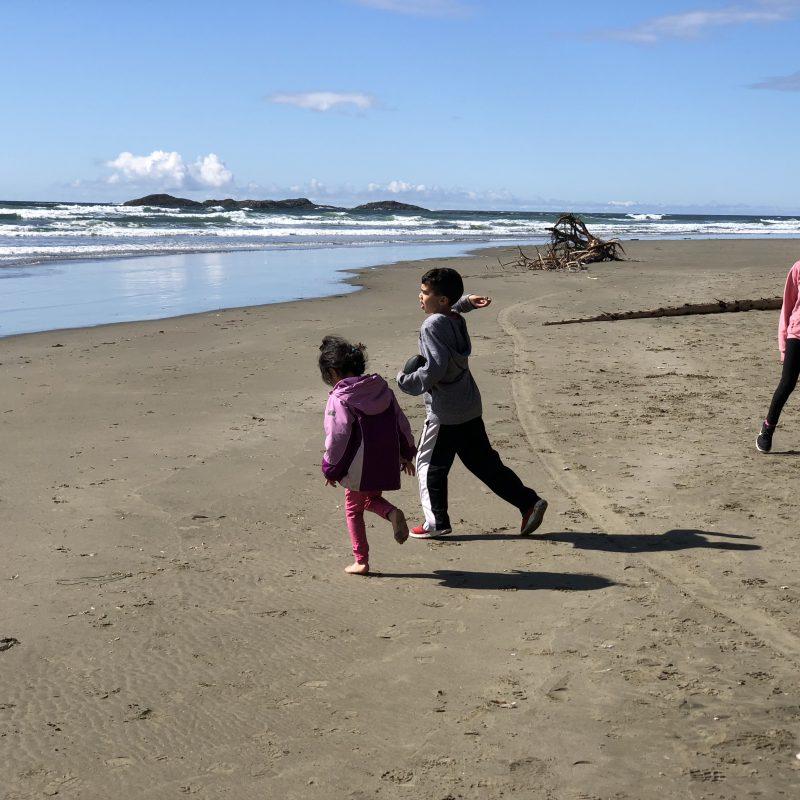 ucluelet and tofino, ucluelet, tofino, vancouver island, tourism vancouver island, taslim jaffer